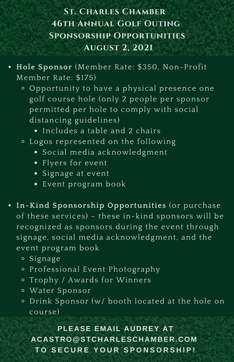 2021 Golf Outing Informational sheet 2.png