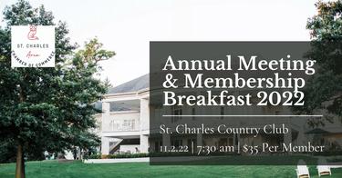 2021 Membership Breakfast .png