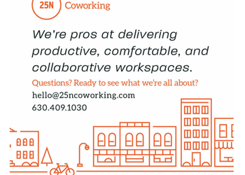 25N Coworking.PNG