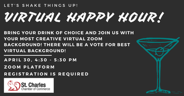 4_30 Virtual Happy Hour banner.png