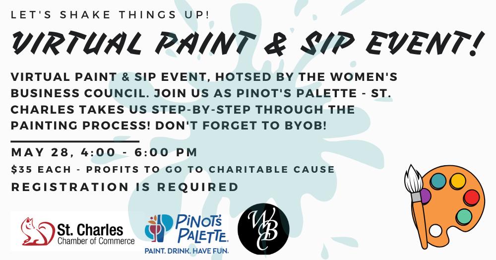 5_28 - Virtual Paint & Sip banner (1).png