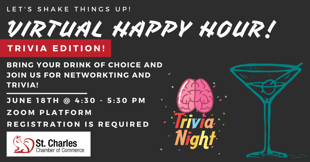 6_18 Virtual Happy Hour banner.png