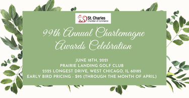 99th Annual Charlemagne Awards Celebration- Early Bird .png