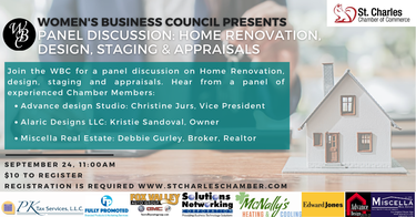 9_24 WBC Panel Discussion Home Design - Banner.png