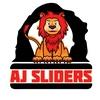 AJ Sliders Logo.jpg