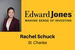 Rachel Schuck (8).png
