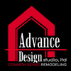AdvanceDesignStudio.png