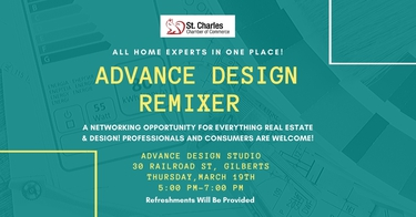 Advance Design Banner  (1).jpg