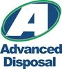 Advanced disposal_vertical.jpg