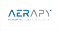 Aerapy Logo.PNG