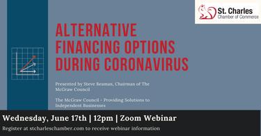 Alternative financing options 5_21 - banner (1).png
