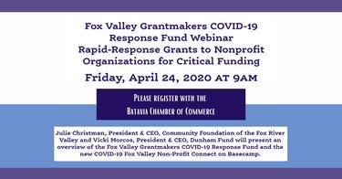 April 24 Grantmakers Response Fund (1).png