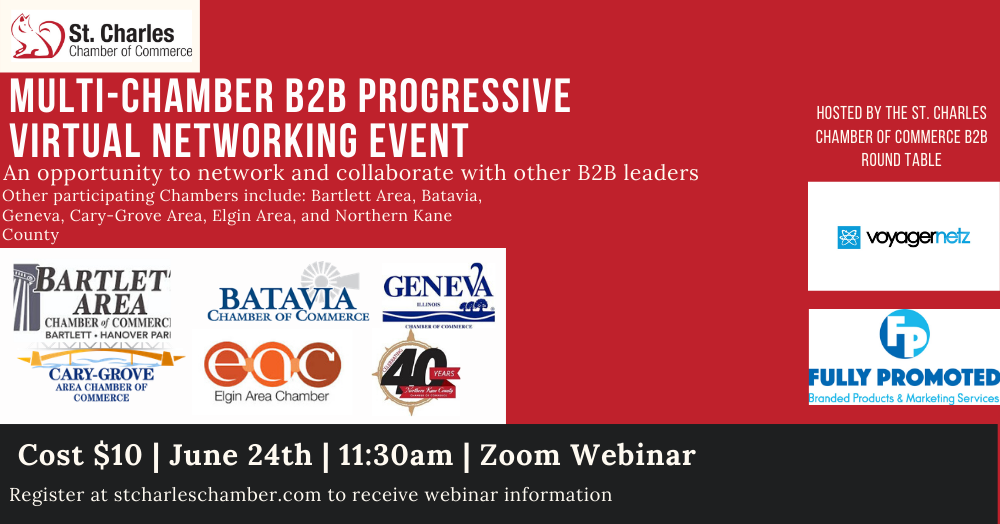 B2B Networking Event 6_24 - Banner (3).png