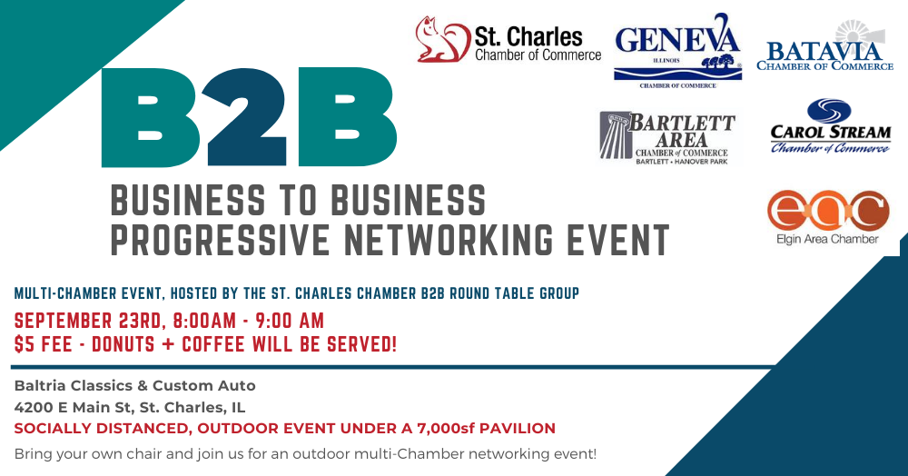 B2B Networking Event 9_23 - Flyer (1).png