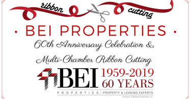 BEI Anniversary Banner Ad.png