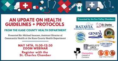Banner An Update on Guidelines and Protocols from the Kane county Health Department.png