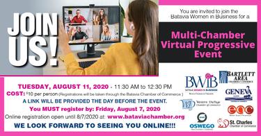 Batavia MC Virtual Progressive Event.png
