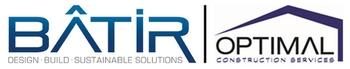Batir Optimal Logo (002).jpg