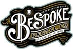 Bespoke Dental