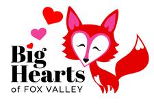 Big Hearts FV Logo.jpg