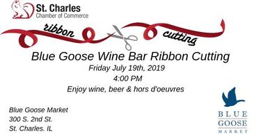 Blue Goose Wine Bar Banner.jpg