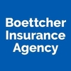 Boettcher Insurance Agency_logo.jpg