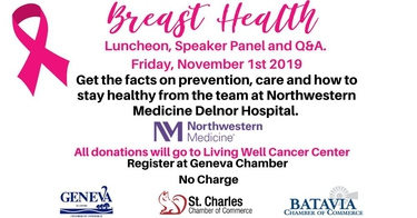 Breast Health (1).jpg