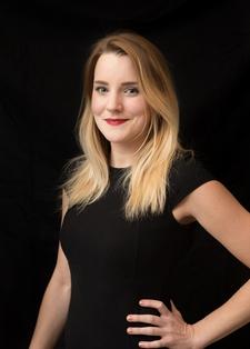 Brianna Bardonner.jpg