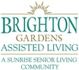 Brighton Garden Assisted Living.jpg
