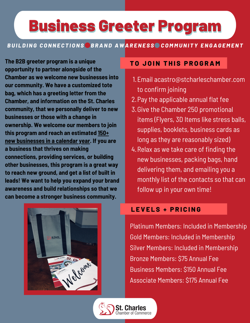 Business Greeter Flyer.png