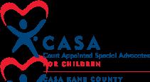 CASA KC Logo.png