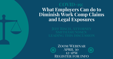 COVID-19_ What Employers Can do to Diminish Work Comp Claims and Legal Exposures.png
