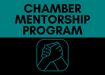 Chamber Mentor Icon.png