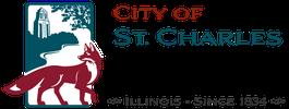 CityOfStCharlesLogo.png