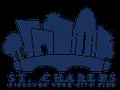 CitySide_Logo Blue-01.png