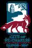 City STC_Logo Vertical Color.png