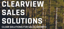 Clearview Sales Solutions.PNG