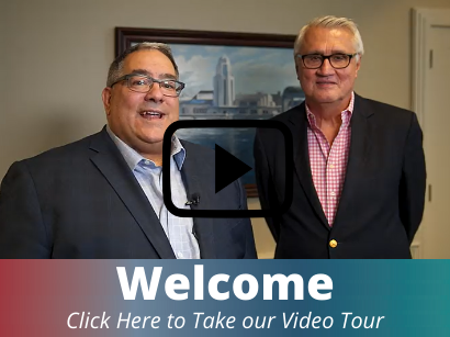 Click Here to Take our Video Tour (2).png