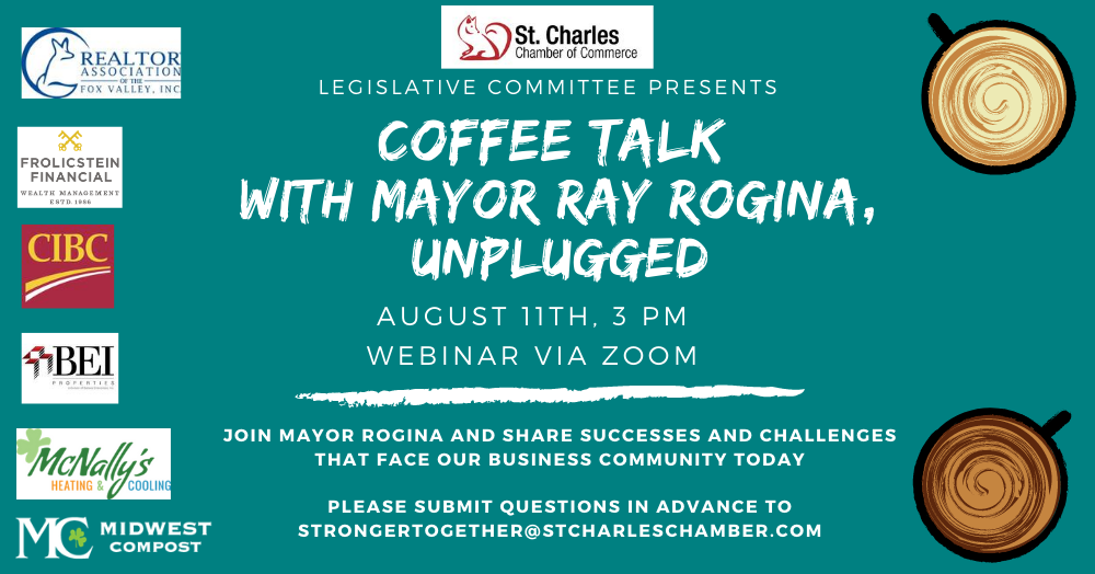 Coffee Talk w Mayor 8_11 - Flyer (1).png