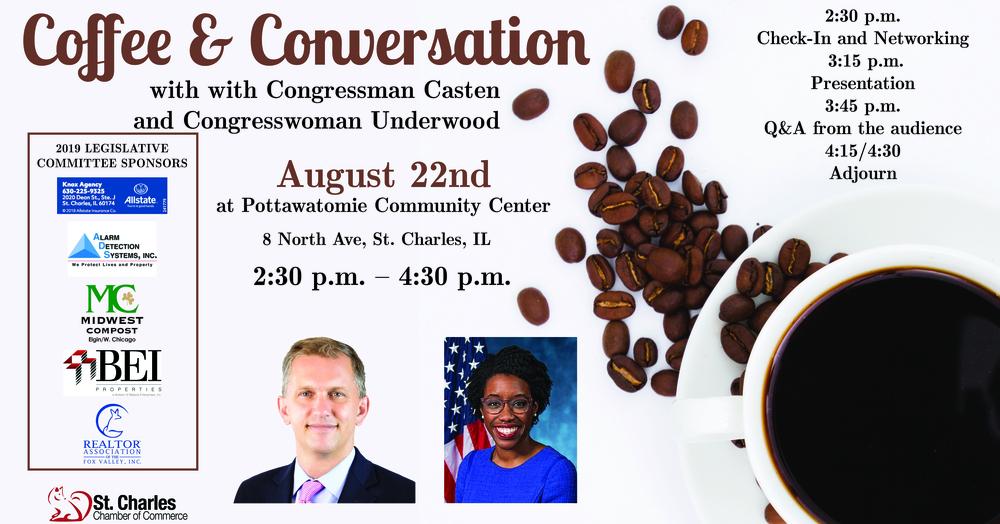 Coffee & Conversation_preview_underwwod.jpg