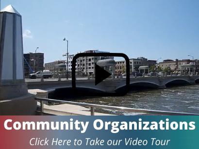 Comm Organizations  w_Click.png