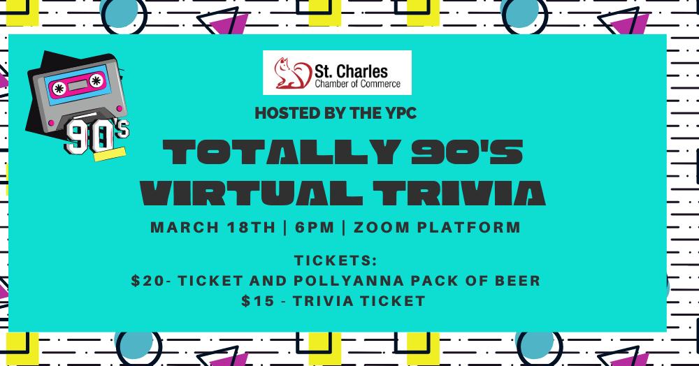 Copy of 90's Virtual Trivia Night.png