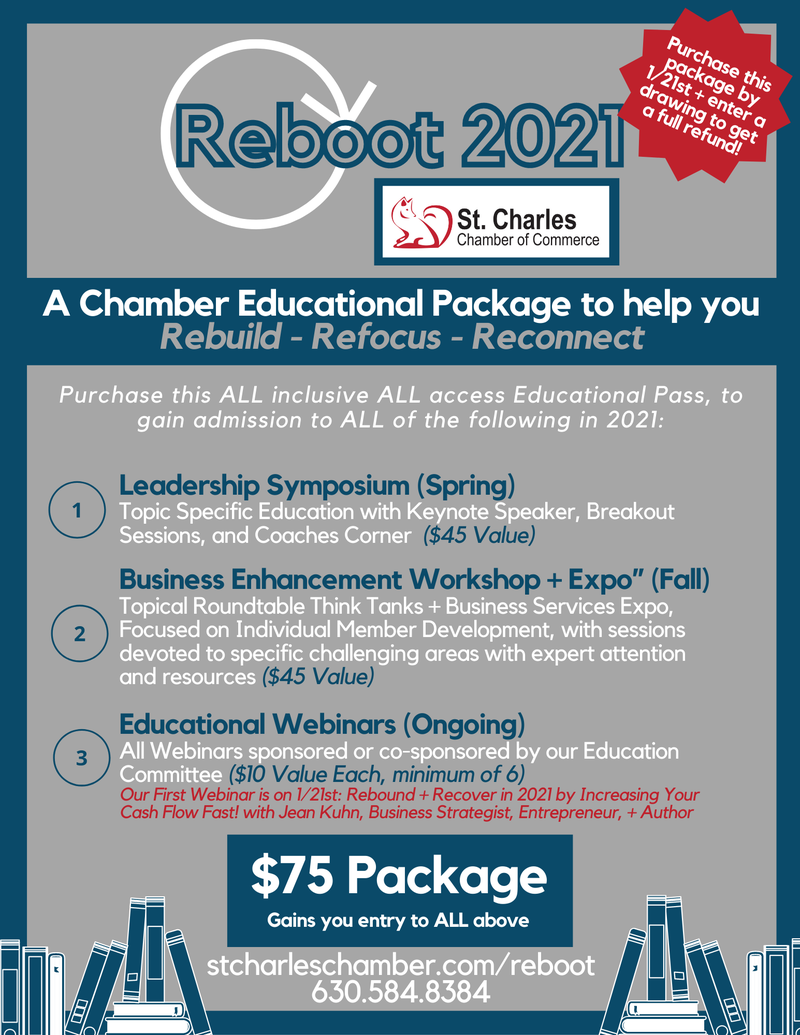 Copy of Chamber Educational Package.png