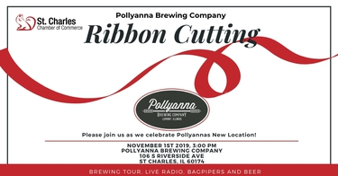 Copy of Copy of Ribbon Cutting Template (6).jpg