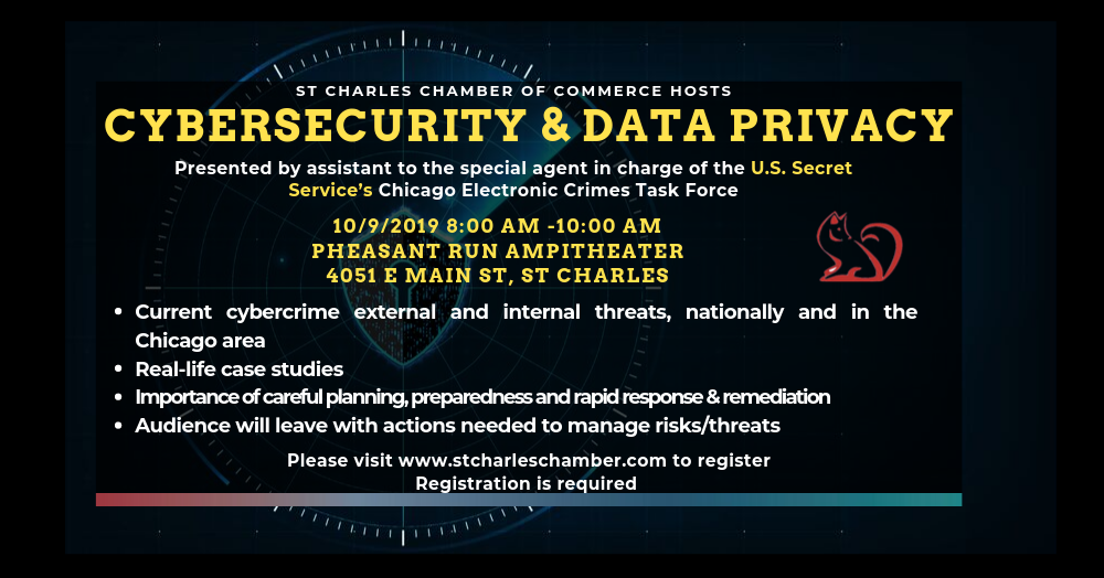 Copy of Copy of cybersecurity & data privacy.png