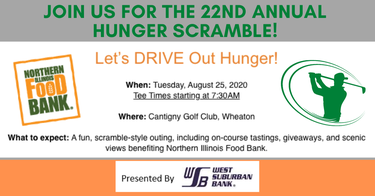 Copy of JOIn us for the 22nd Annual Hunger Scramble.png