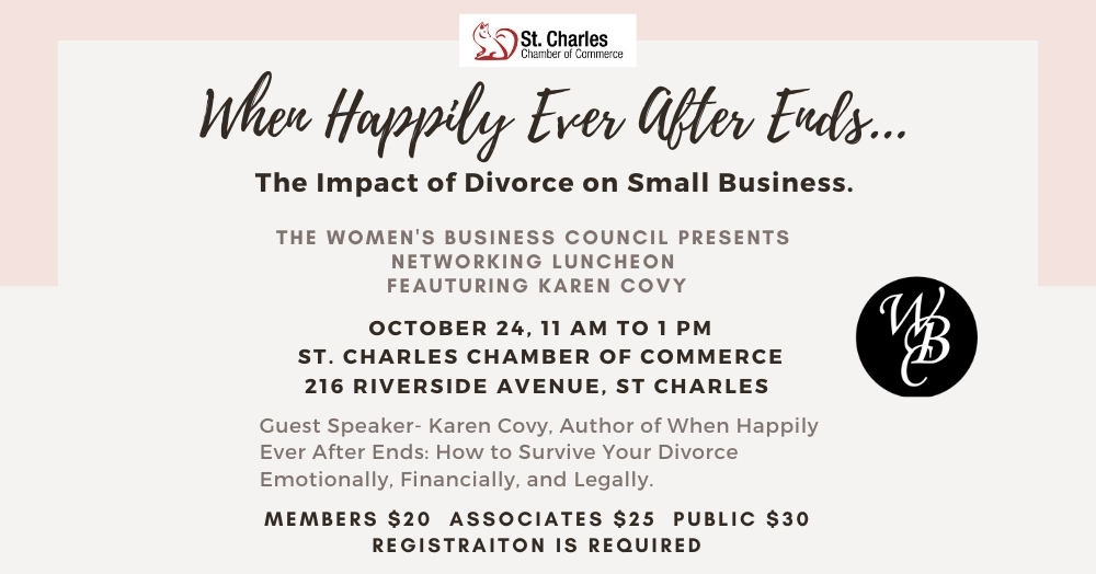 Copy of When Happily Ever After Ends..The Impact of Divorce on Small Buisness (4).jpg