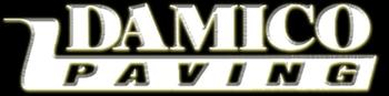 Damico_Paving_Logo_bevel.jpg