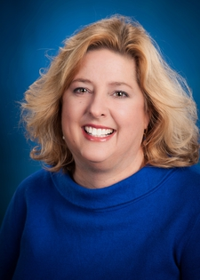 Debbie Gurley Miscella Real Estate.jpg
