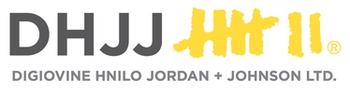 DiGiovineHJJ_Logo.jpg